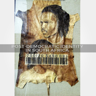 Post-democratic Identity in South Africa
